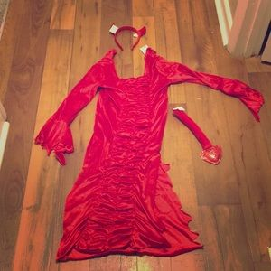 Other - I'm selling a Halloween costume